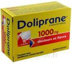 DOLIPRANE 1000 mg, poudre pour solution buvable en sachet-dose à Rueil-Malmaison