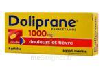 DOLIPRANE 1000 mg, gélule à Rueil-Malmaison