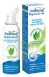 PRORHINEL HYGIENE DU NEZ SOLUTION NATURELLE D'EAU DE MER, spray 100 ml à Rueil-Malmaison