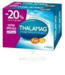 Thalamag Fer B9 Vitalité 2X30 gélules à Rueil-Malmaison