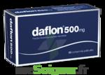 DAFLON 500 mg, comprimé pelliculé à Rueil-Malmaison
