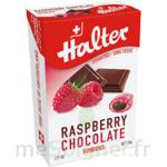 HALTER BONBONS SANS SUCRES FRAMBOISE CHOCOLAT à Rueil-Malmaison