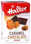 HALTER BONBONS SANS SUCRES CARAMEL CHOCOLAT à Rueil-Malmaison
