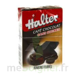 HALTER BONBONS SANS SUCRES CAFE CHOCOLAT à Rueil-Malmaison