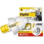 Bouchons d'oreille FlyFit ALPINE à Rueil-Malmaison