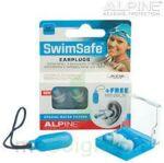 Bouchons d'oreille SwimSafe ALPINE à Rueil-Malmaison