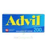 ADVIL 200 mg, comprimé enrobé à Rueil-Malmaison