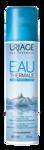 Acheter Eau Thermale 300ml à Rueil-Malmaison