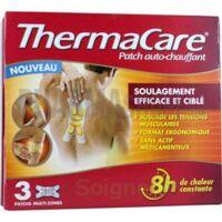 THERMACARE, bt 3 à Rueil-Malmaison