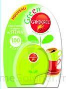 CANDEREL GREEN, distributeur 100 à Rueil-Malmaison
