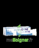 MYLEUGYNE 1 %, crème à Rueil-Malmaison