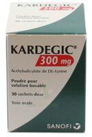 KARDEGIC 300 mg, poudre pour solution buvable en sachet à Rueil-Malmaison