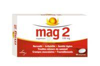 MAG 2 100 mg Comprimés B/60 à Rueil-Malmaison
