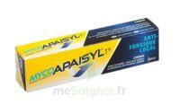 MYCOAPAISYL 1 POUR CENT, crème à Rueil-Malmaison