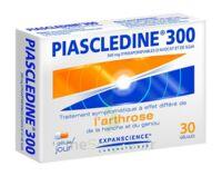 Piascledine 300 mg Gél Plq/30 à Rueil-Malmaison