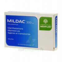 MILDAC 300 mg, comprimé enrobé à Rueil-Malmaison
