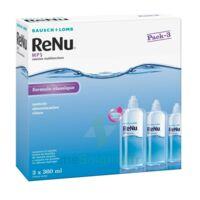 RENU MPS, fl 360 ml, pack 3 à Rueil-Malmaison