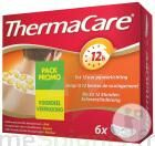 THERMACARE, pack 6 à Rueil-Malmaison
