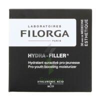 FILORGA HYDRA-FILLER HYDRATANT SURACTIVE PRO-JEUNESSE à Rueil-Malmaison