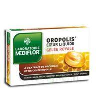 Oropolis Coeur liquide Gelée royale à Rueil-Malmaison