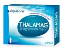 Thalamag Equilibre 60 gélules à Rueil-Malmaison