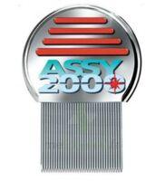 ASSY 2000 Peigne antipoux et lente à Rueil-Malmaison