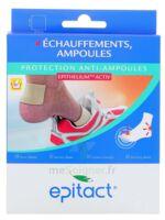 PROTECTION ANTI-AMPOULES EPITACT A L'EPITHELIUM ACTIV à Rueil-Malmaison