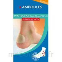 EPITACT AMPOULES, bt 2 à Rueil-Malmaison