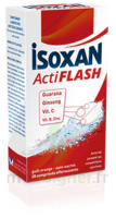 ISOXAN ACTIFLASH BOOSTER 28 COMPRIMES à Rueil-Malmaison