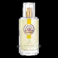 ROGER GALLET Bois d'orange Eau Fraîche Parfumée à Rueil-Malmaison