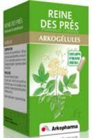ARKOGELULES REINE DES PRES, gélule à Rueil-Malmaison
