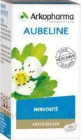 AUBELINE ARKOGELULES, gélule à Rueil-Malmaison
