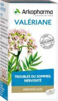 ARKOGELULES VALERIANE, gélule à Rueil-Malmaison