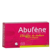 ABUFENE 400 mg, comprimé à Rueil-Malmaison