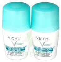 VICHY déodorant anti-transpirant bille anti-trace LOT à Rueil-Malmaison