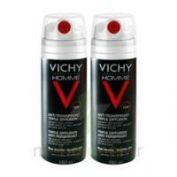 VICHY ANTI-TRANSPIRANT Homme aerosol LOT à Rueil-Malmaison