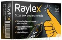 RAYLEX stop aux ongles rongés à Rueil-Malmaison