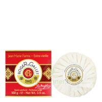 ROGER GALLET Savon Frais Parfumé Jean-Marie Farina Boîte Carton à Rueil-Malmaison