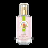 ROGER GALLET Fleur de Figuier Eau fraîche parfumée 50ml à Rueil-Malmaison