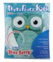 THERAPEARL Compr kids blue berry B/1 à Rueil-Malmaison