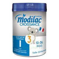 MODILAC EXPERT CROISSANCE, bt 800 g à Rueil-Malmaison