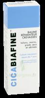 CICABIAFINE BAUME REPARATEUR CREVASSES 50ML à Rueil-Malmaison