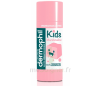 Dermophil Indien Kids Protection Lèvres 4 g - Marshmallow à Rueil-Malmaison