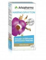 ARKOGELULES HARPAGOPHYTON, 45 gélules à Rueil-Malmaison