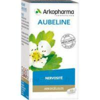 AUBELINE ARKOGELULES, gélule Fl PVC/45 à Rueil-Malmaison
