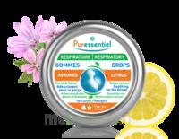 PURESSENTIEL RESPIRATOIRE Gomme agrumes à Rueil-Malmaison