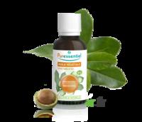 PURESSENTIEL Huile végétale bio Macadamia à Rueil-Malmaison