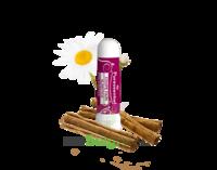 PURESSENTIEL MINCEUR Inhalation nasal coupe faim 5 huiles essentielles à Rueil-Malmaison