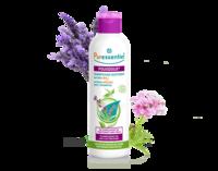 PURESSENTIEL ANTI-POUX Shampooing quotidien pouxdoux bio à Rueil-Malmaison