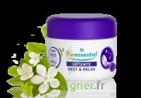 PURESSENTIEL SOMMEIL DETENTE Baume de massage bébé calmant 5 huiles essentielles 30ml à Rueil-Malmaison